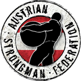 Strongman Champions League | Austrian Strongman Federation